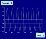 AC_circuit_current2.png